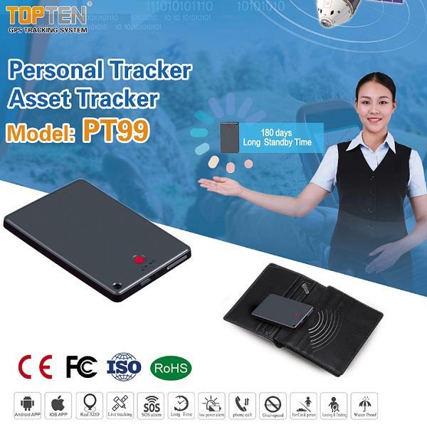 4-23 personal gps tracker.jpg
