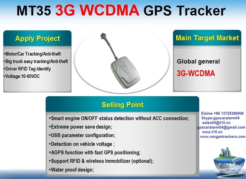 MT35 3G WCDMA GPS Tracker.jpg