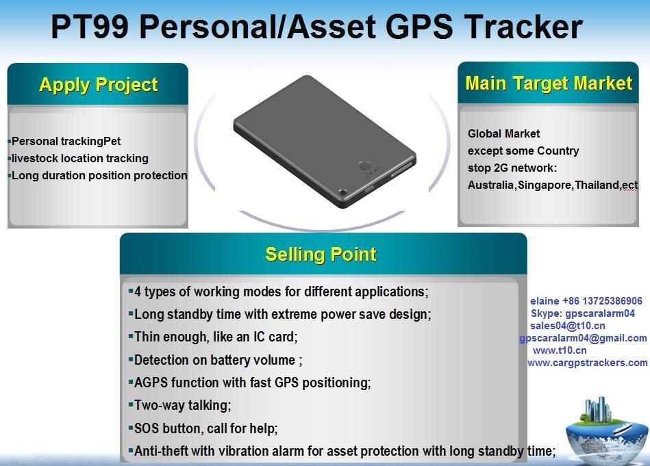 PT99 personal gps tracker.jpg