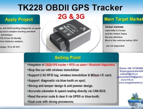 3G World Stable Use GPS Tracker For Car,Shoolbus,Truck,Van