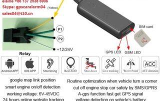LT02 gps tracker.jpg