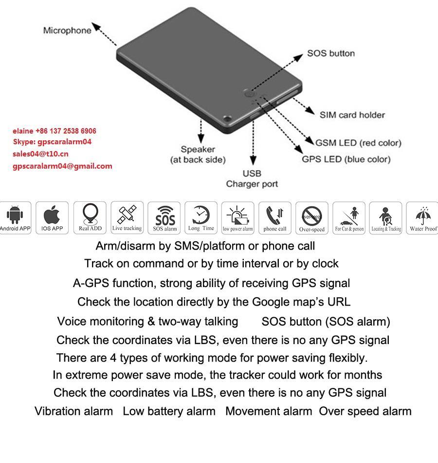 PT99 gps tracker.jpg