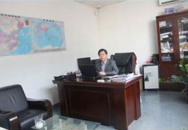 general-manager