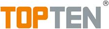 GPS Tracker Factory Logo